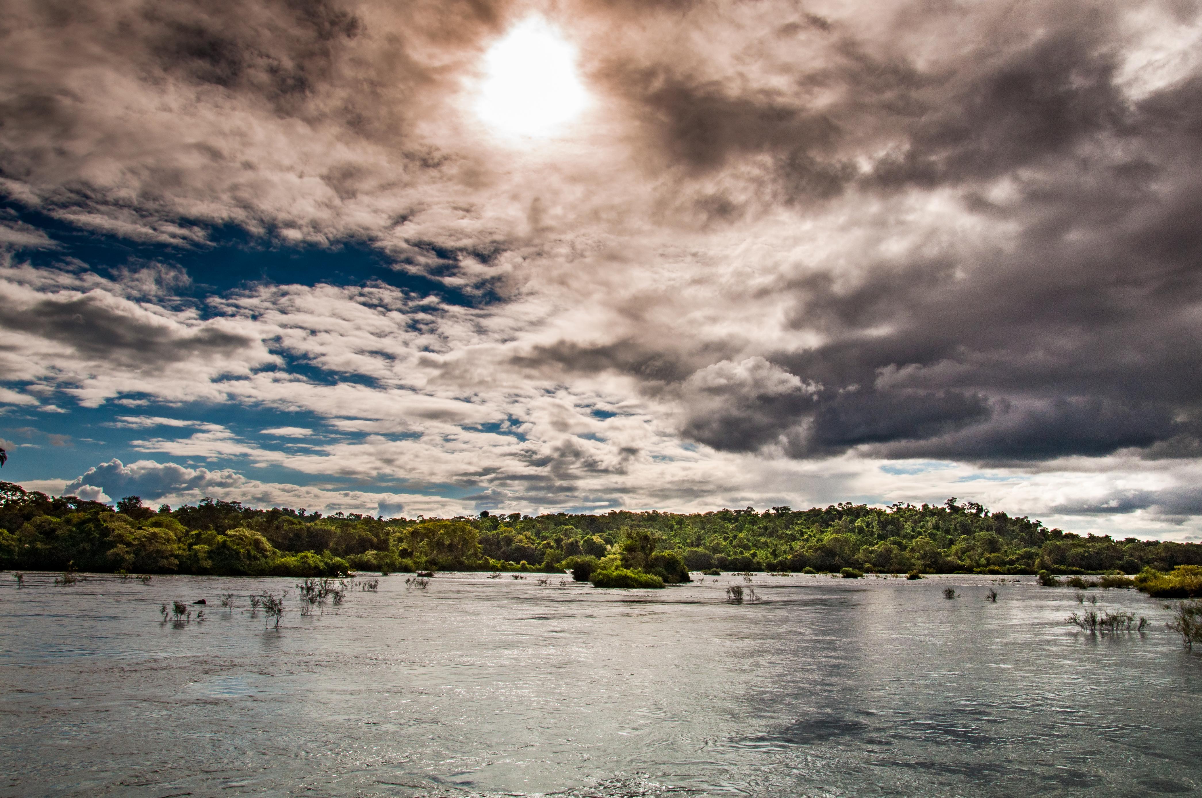 Excursions Alto Parana – Awasi Iguazu – PH Miguel Cesar
