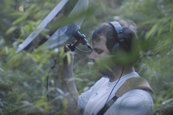 Joro Experiences The Blind Birdwatcher Awasi Iguazu – PH Miguel CesarJuan Pablo Culasso