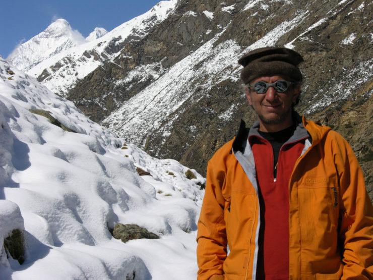 Joro Experiences Shakti Jamshyd Sethna
