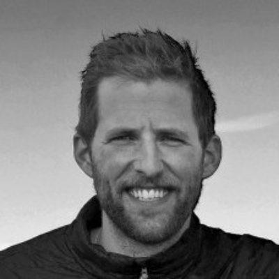 Joro Experiences Meet The Guides Tessum Bryon Webber Weber Arctic